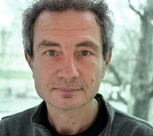 Bruno Falissard, pédopsychiatre, s'exprime sur la situation des addictions en France.