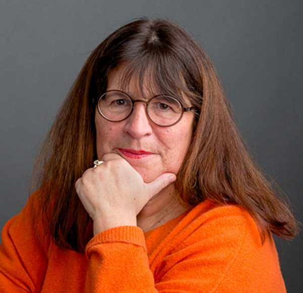 Gladys Mondière, coprésidente de la Fédération française des psychologues et de psychologie (FFPP), alerte sur la santé mentale.