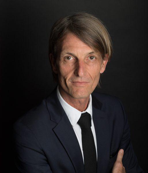 Nicolas Prisse, président de la Mildeca, s'exprime sur la situation des addictions en France. ©Granier